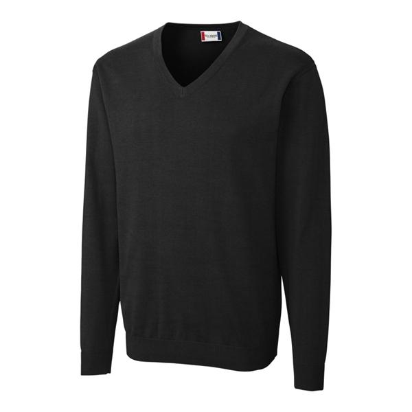 Clique Imatra V-neck Sweater