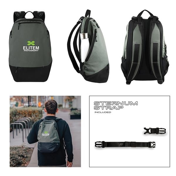 Ascentials Pro Spire Backpack