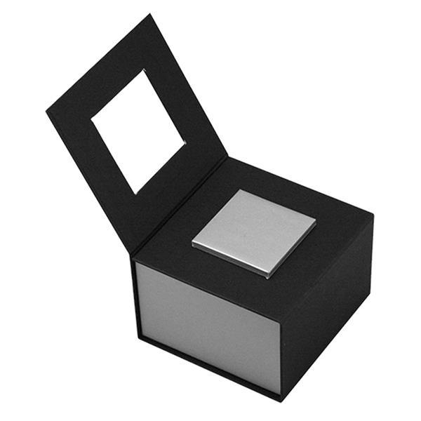 Rectangular Cardboard Gift Box Rectangular Cardboard Gift...