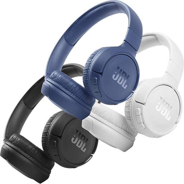 Tune 510BT Wireless Headphones