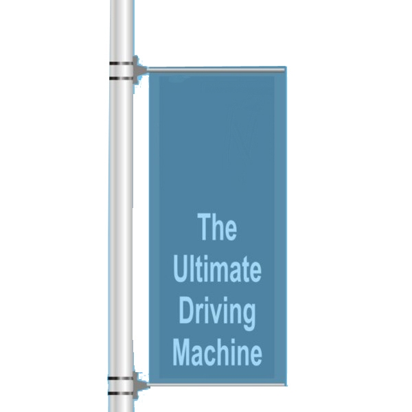 Pole Bracket - Cast aluminum pole bracket assemblies include: One bracket and more.
