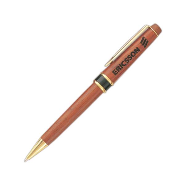 Woodland Pen