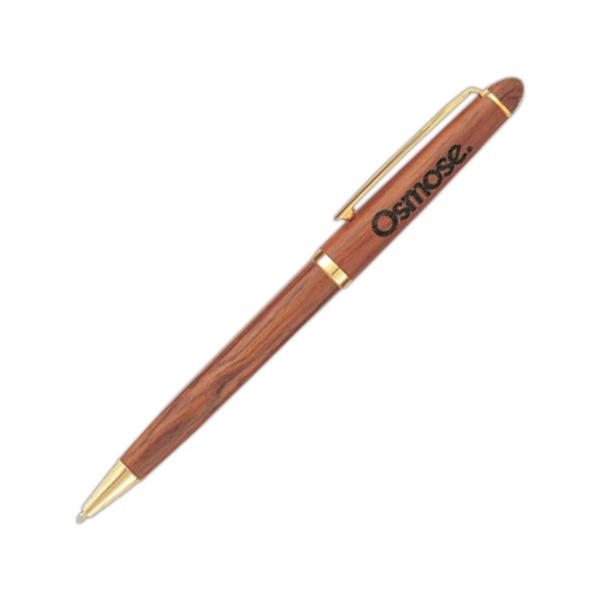 Woodhaven Pen