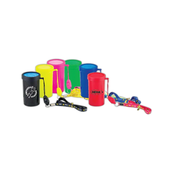 Assorted Color, Air Blaster As Loud As Air Assisted Sports Horns Photo