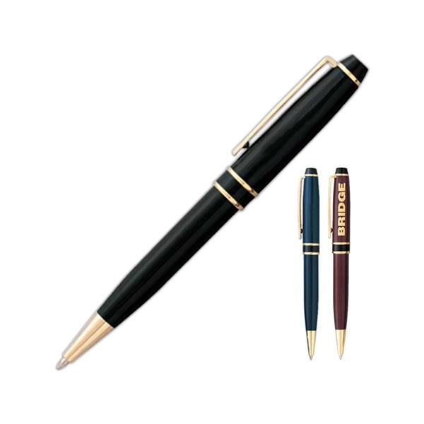Eversharp ballpoint pen