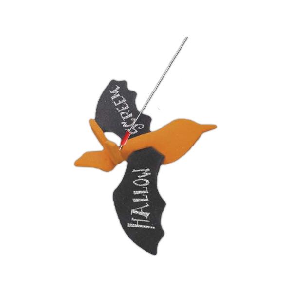 Foam Halloween Bat Toy Novelty