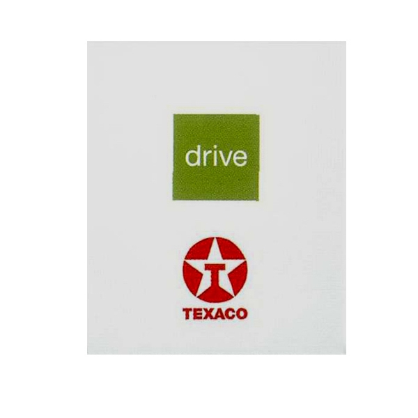 Good Life (tm): Drive - Drive: Hardcover Quotation Book On, Blank Photo