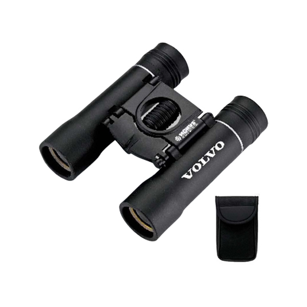 Konus;swiss Army (r) - Compact Binocular With Rubber Covering Photo