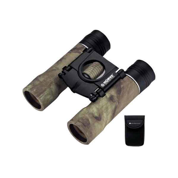 Konus;swiss Army (r) - Compact Camouflage Binocular Photo
