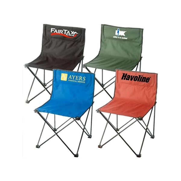 Super Portable Chairs