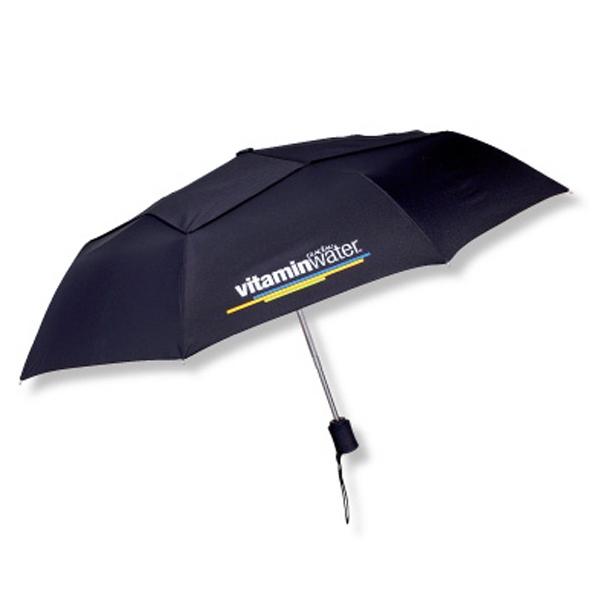 Vented Executive Mini Umbrella