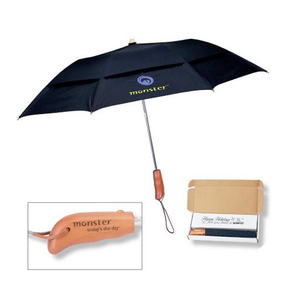 Lil' Windy Umbrella