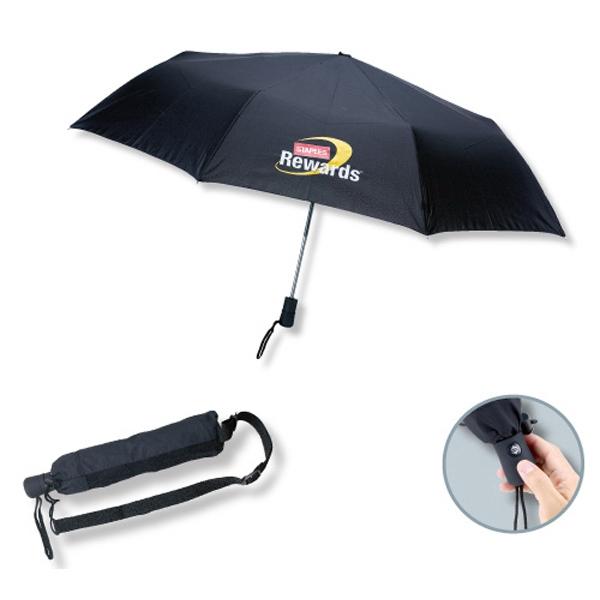 The Tempest Umbrella