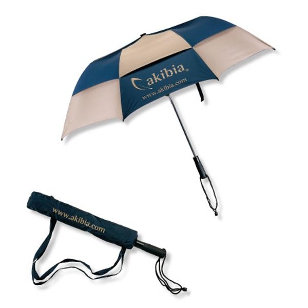 The Champ Umbrella