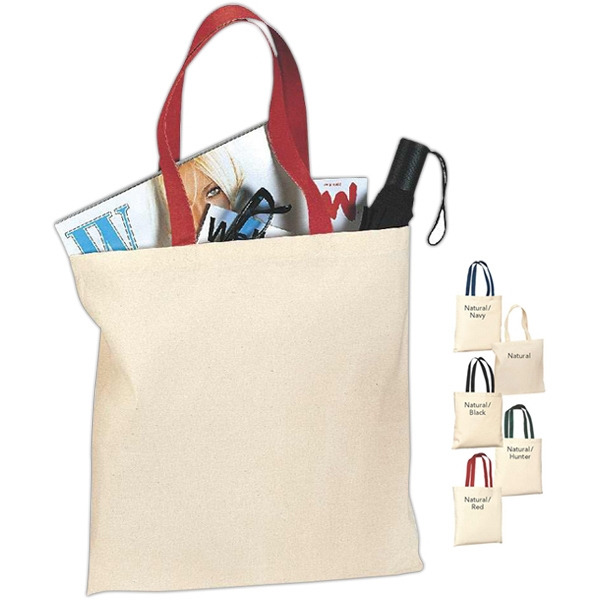 Port & Company (r) - Budget Cotton Tote Photo