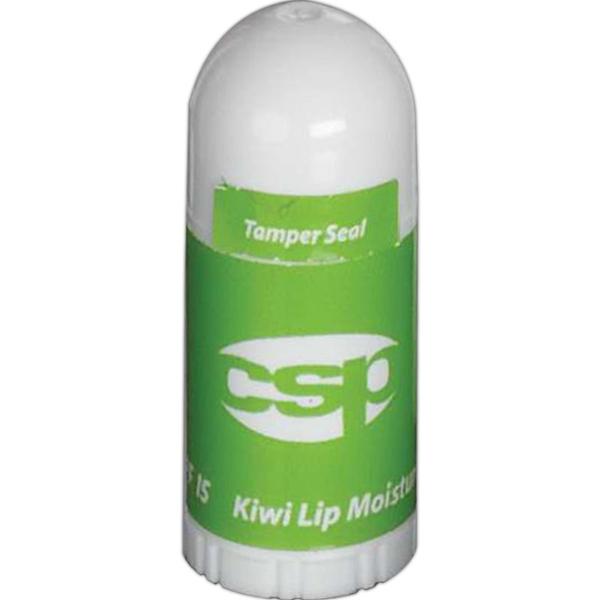 Natural Lip Moisturizer in Mini Tube