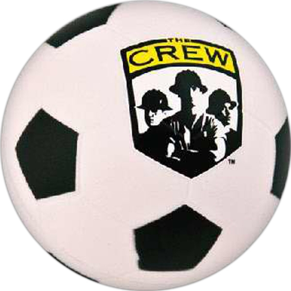 Sports Stress Balls (Soccer)