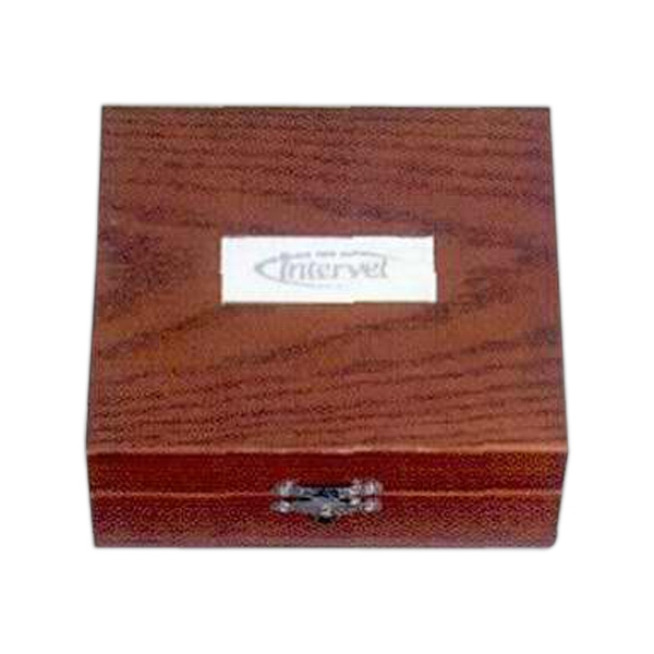 Rosewood Gift Box Photo