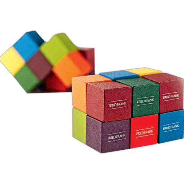 Icon - Wooden Mental Block Puzzle Photo