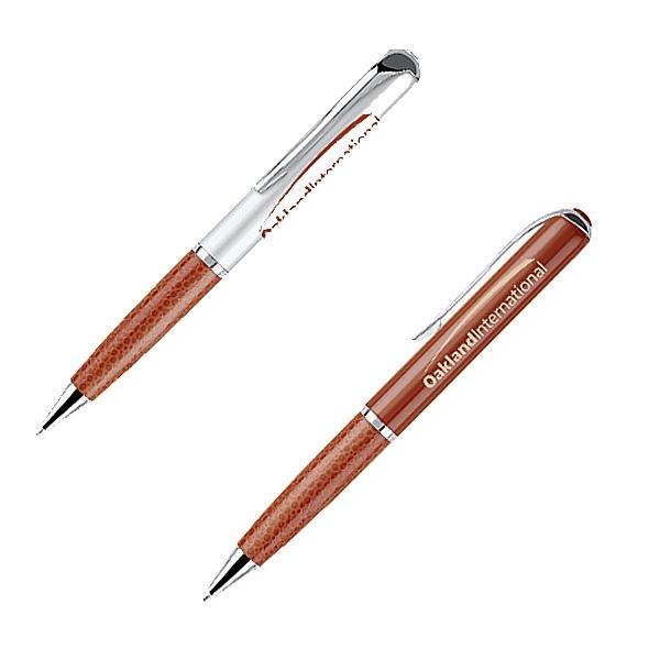 Troy Ballpoint Pen