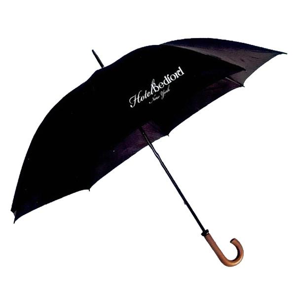 Doorman Umbrella