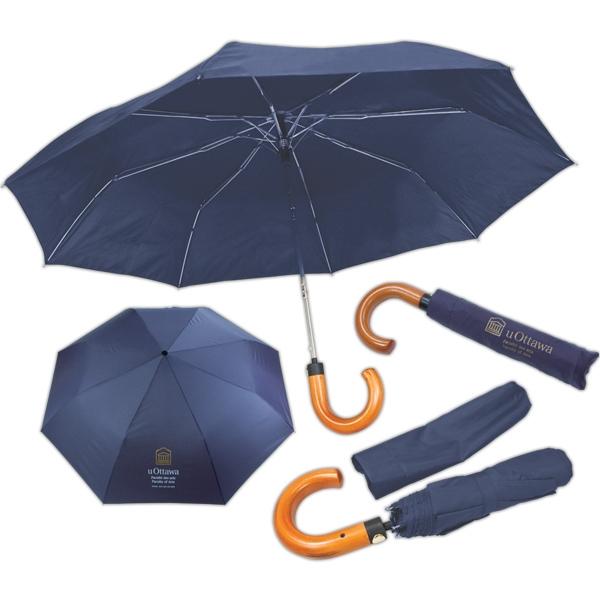 Chianti Umbrella
