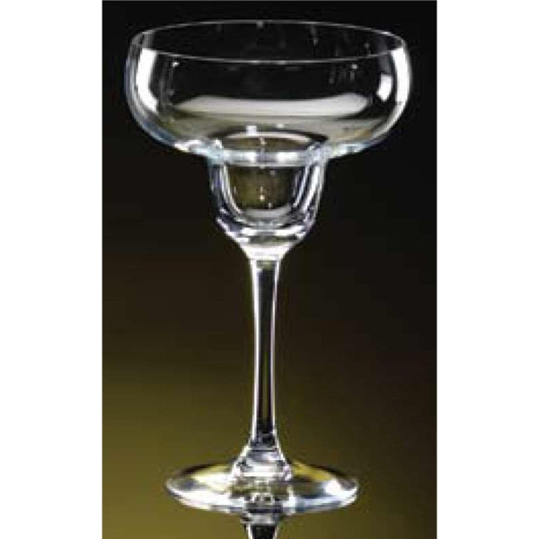 Rothbury - Footed Margarita Glass Photo