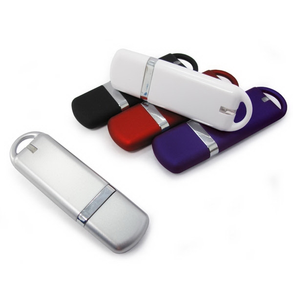 4gb - Pen Drive 1300 Series Usb Drive Photo