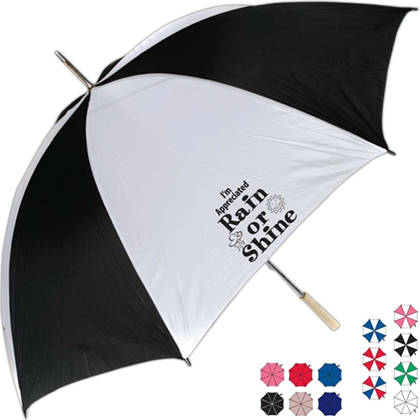 Rainworthy (r) - Windproof Umbrella Photo