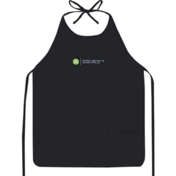Kid's nylon apron