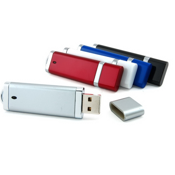 8gb - Usb Pen Drive 500 Photo