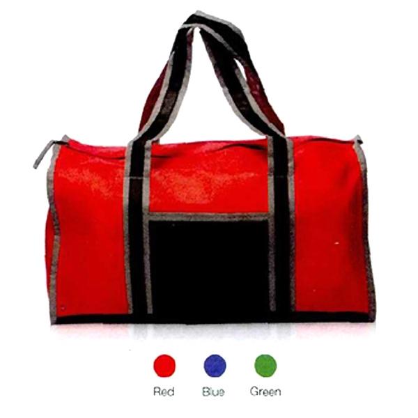 Non-Woven Duffle Bags