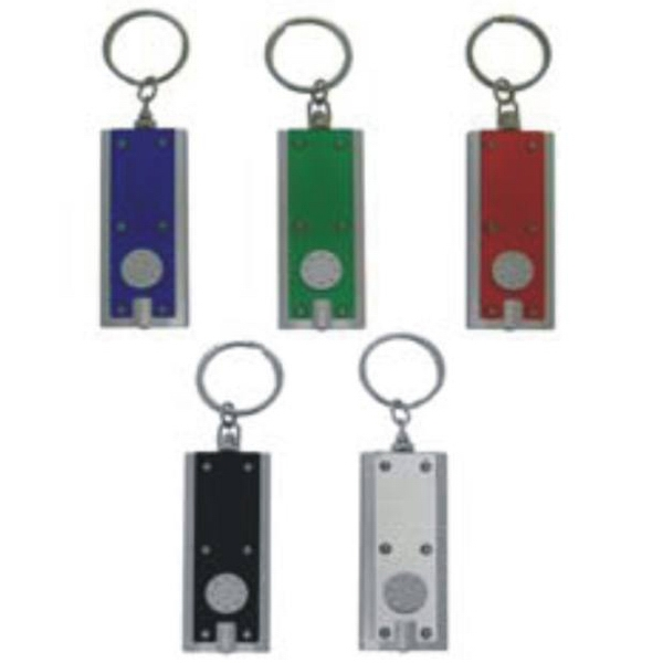 Key holder