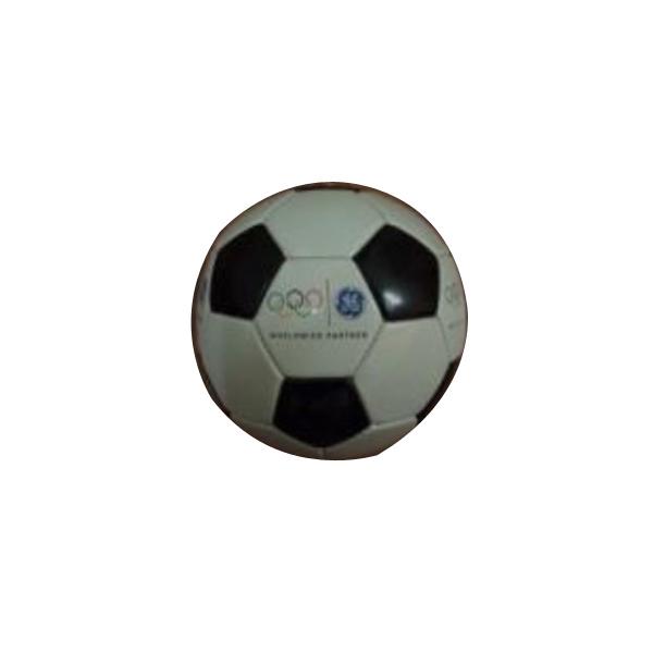 "Mini soccer ball, 6"""