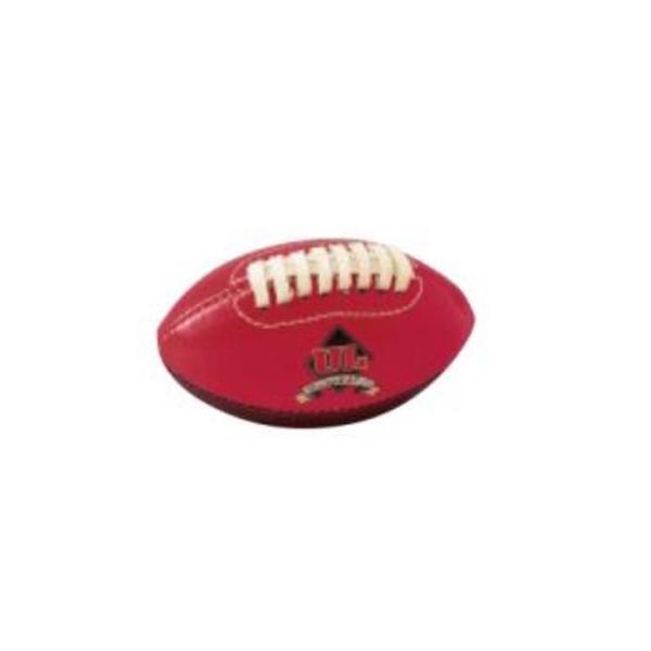 "Mini football, 6"""