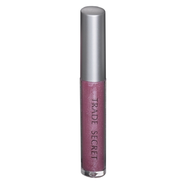 Z Collection (r) Divaz(tm) - Lip Gloss With Applicator Wand Photo