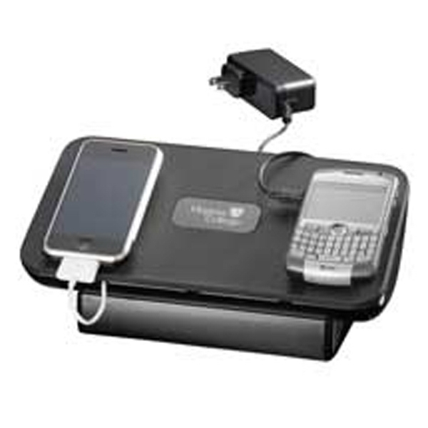 Syncharger - Charging Station, Compatible With Over 1,500 Electronic Devices Photo