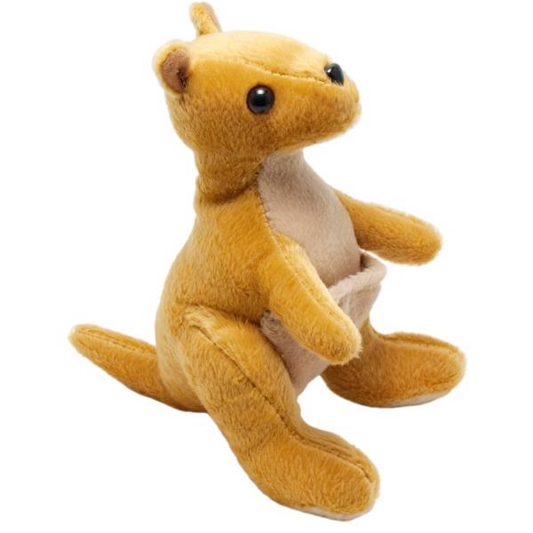 "7"" Kangaroo"
