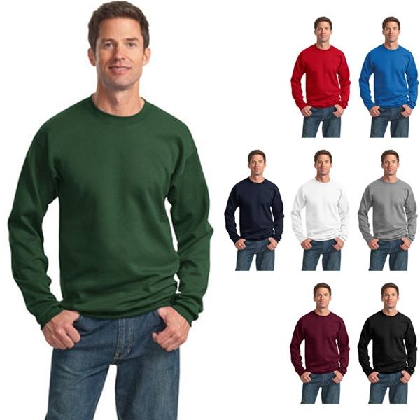 Custom Printed Sweatshirts