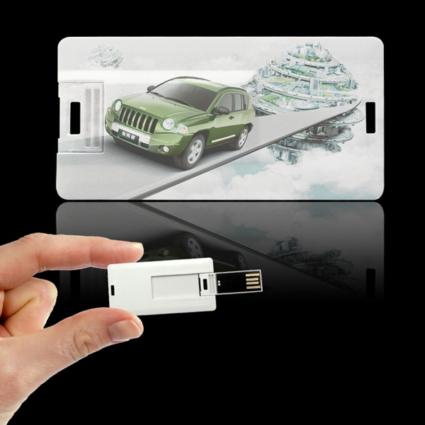 2gb - Card Usb Drive 600 Photo