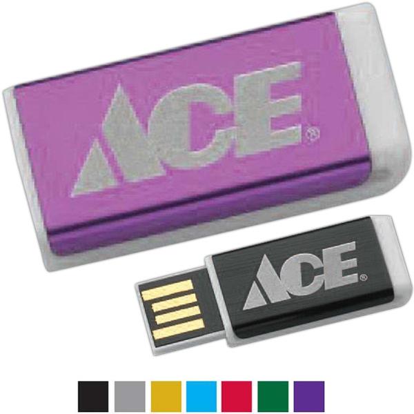 Indy Micro USB drive