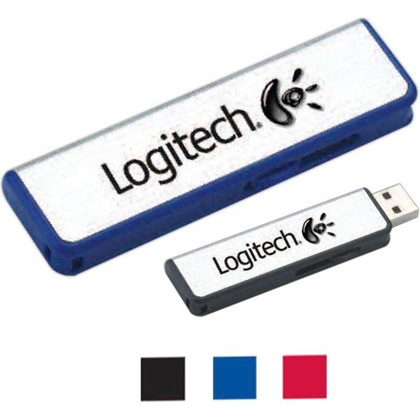 Data Keeper Flash drive