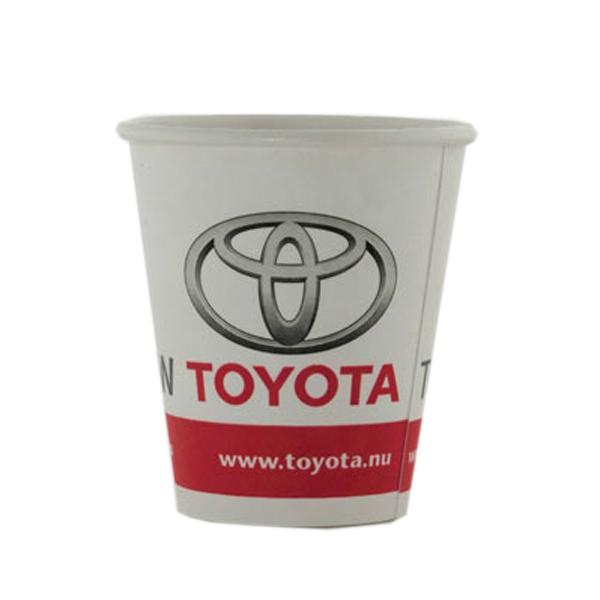 4 oz Paper cup