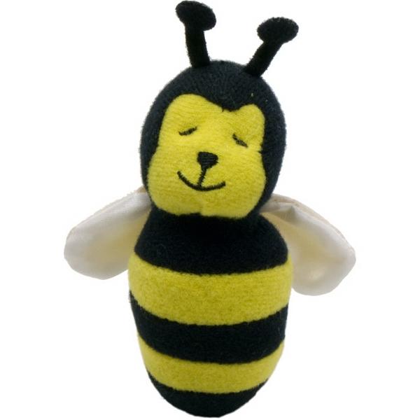 """3"""" Bee Magnet"""