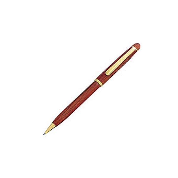 Rosewood pencil