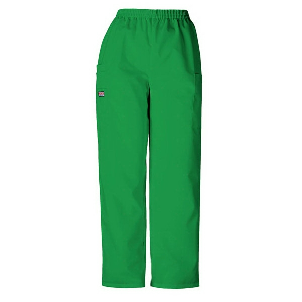 Cherokee - Aloe - Sa4200 Unisex Utility Scrub Pant - 36 Colors Available Photo