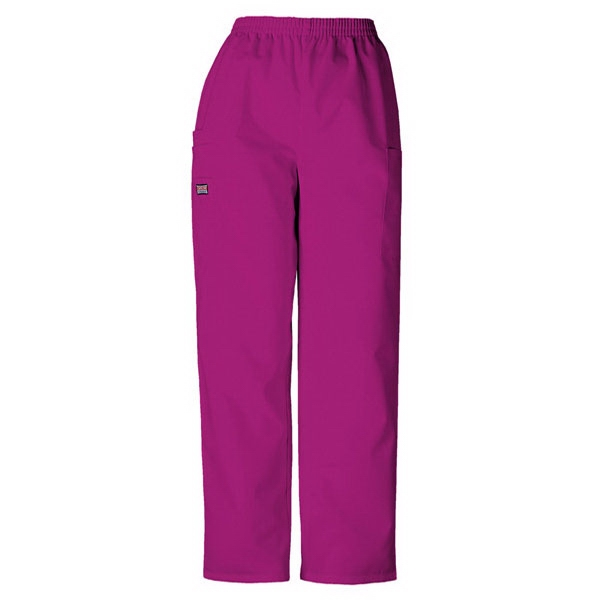 Cherokee - Azalea - Sa4200 Unisex Utility Scrub Pant - 36 Colors Available Photo