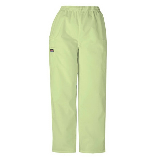 Cherokee - Celadon - Sa4200 Unisex Utility Scrub Pant - 36 Colors Available Photo