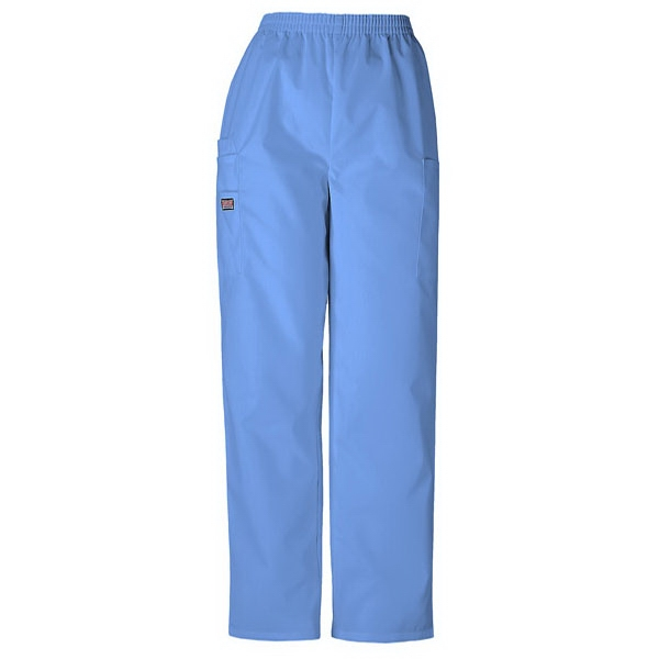 Cherokee - Ciel - Sa4200 Unisex Utility Scrub Pant - 36 Colors Available Photo