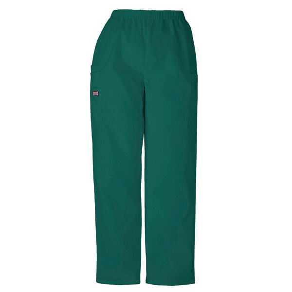 Cherokee - Hunter - Sa4200 Unisex Utility Scrub Pant - 36 Colors Available Photo